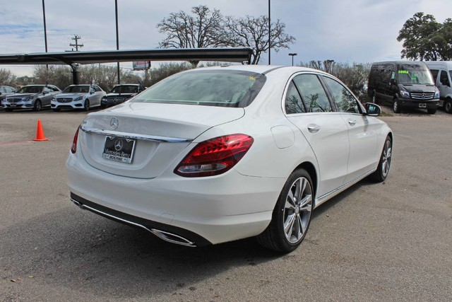 Mercedes benz of boerne new cars used cars for Boerne mercedes benz